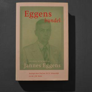 eggens-bundel